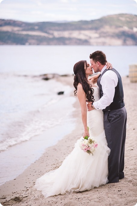 Kelowna-wedding_Lake-Okanagan-Resort_best-wedding-photographer__by-Kevin-Trowbridge-photography_Kelowna_161955