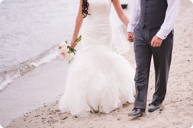 Kelowna-wedding_Lake-Okanagan-Resort_best-wedding-photographer__by-Kevin-Trowbridge-photography_Kelowna_161807