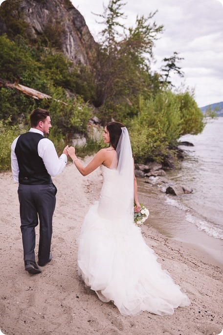 Kelowna-wedding_Lake-Okanagan-Resort_best-wedding-photographer__by-Kevin-Trowbridge-photography_Kelowna_162111