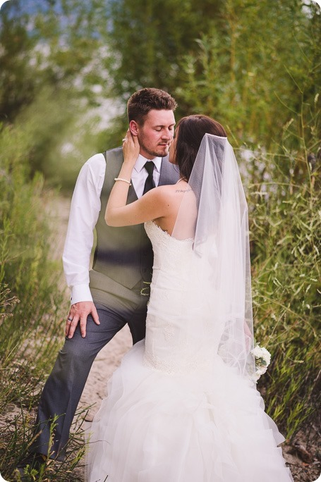 Kelowna-wedding_Lake-Okanagan-Resort_best-wedding-photographer__by-Kevin-Trowbridge-photography_Kelowna_162211