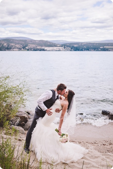 Kelowna-wedding_Lake-Okanagan-Resort_best-wedding-photographer__by-Kevin-Trowbridge-photography_Kelowna_162443