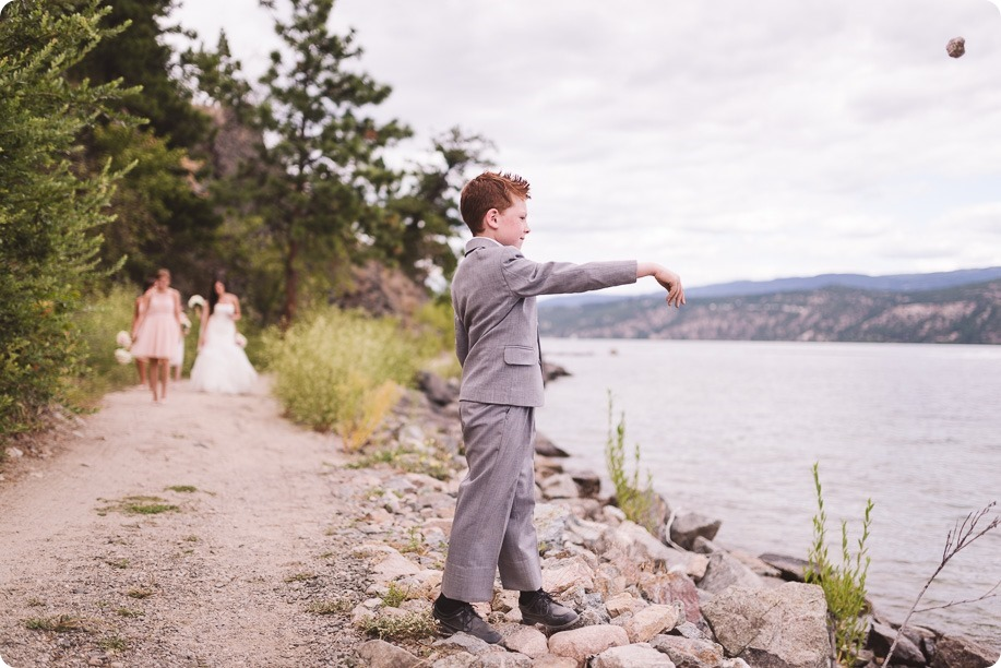 Kelowna-wedding_Lake-Okanagan-Resort_best-wedding-photographer__by-Kevin-Trowbridge-photography_Kelowna_162920