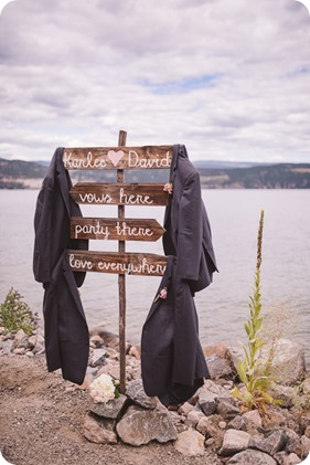 Kelowna-wedding_Lake-Okanagan-Resort_best-wedding-photographer__by-Kevin-Trowbridge-photography_Kelowna_163445
