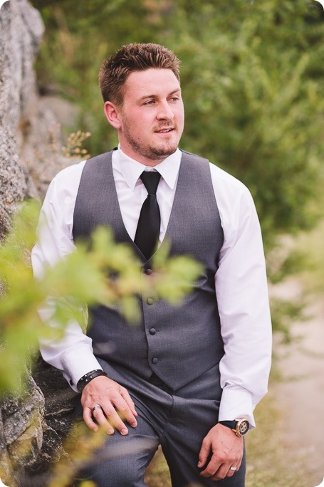 Kelowna-wedding_Lake-Okanagan-Resort_best-wedding-photographer__by-Kevin-Trowbridge-photography_Kelowna_163943