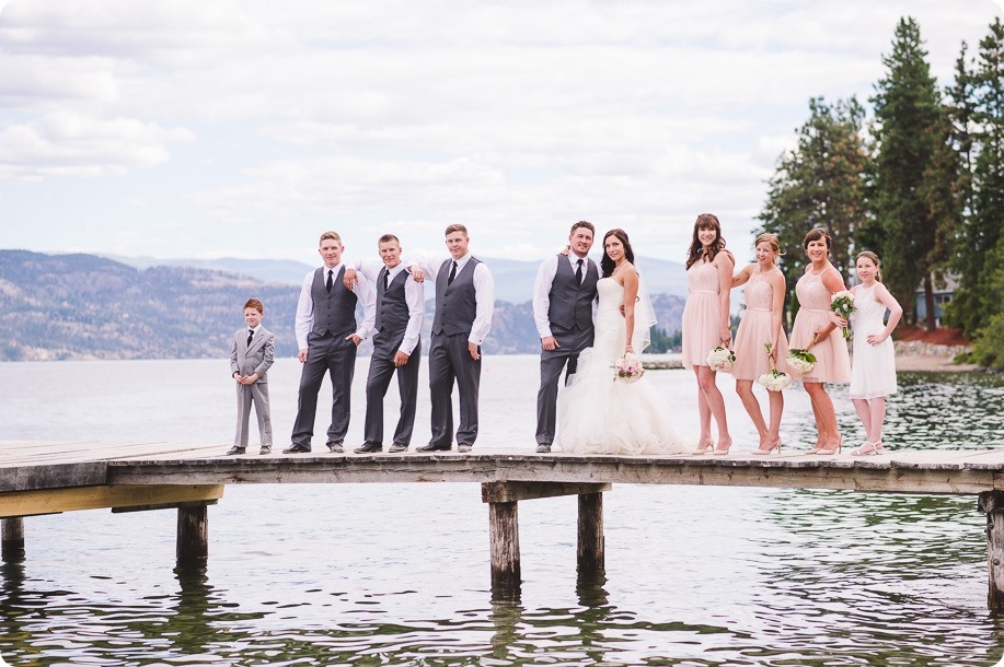 Kelowna-wedding_Lake-Okanagan-Resort_best-wedding-photographer__by-Kevin-Trowbridge-photography_Kelowna_164838
