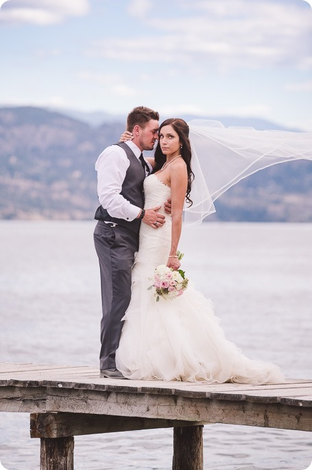 Kelowna-wedding_Lake-Okanagan-Resort_best-wedding-photographer__by-Kevin-Trowbridge-photography_Kelowna_165113