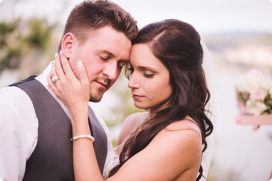 Kelowna-wedding_Lake-Okanagan-Resort_best-wedding-photographer__by-Kevin-Trowbridge-photography_Kelowna_171818