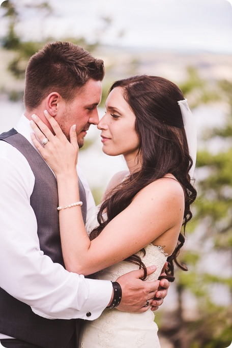 Kelowna-wedding_Lake-Okanagan-Resort_best-wedding-photographer__by-Kevin-Trowbridge-photography_Kelowna_171836