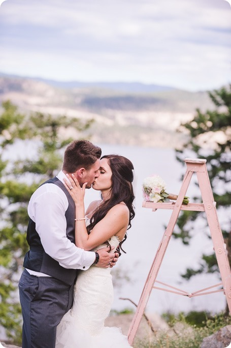 Kelowna-wedding_Lake-Okanagan-Resort_best-wedding-photographer__by-Kevin-Trowbridge-photography_Kelowna_171850