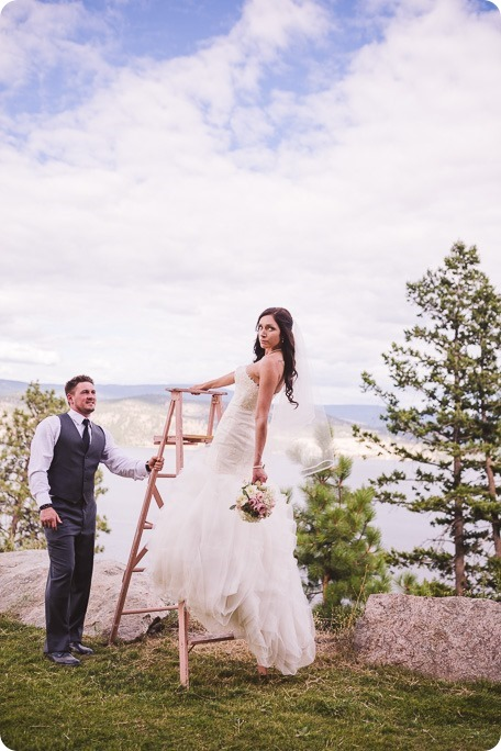 Kelowna-wedding_Lake-Okanagan-Resort_best-wedding-photographer__by-Kevin-Trowbridge-photography_Kelowna_170755