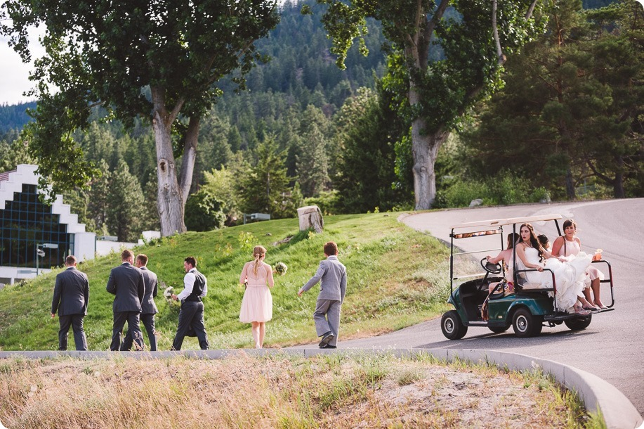 Kelowna-wedding_Lake-Okanagan-Resort_best-wedding-photographer__by-Kevin-Trowbridge-photography_Kelowna_172330