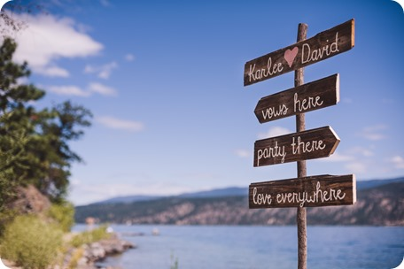 Kelowna-wedding_Lake-Okanagan-Resort_best-wedding-photographer__by-Kevin-Trowbridge-photography_Kelowna_131335