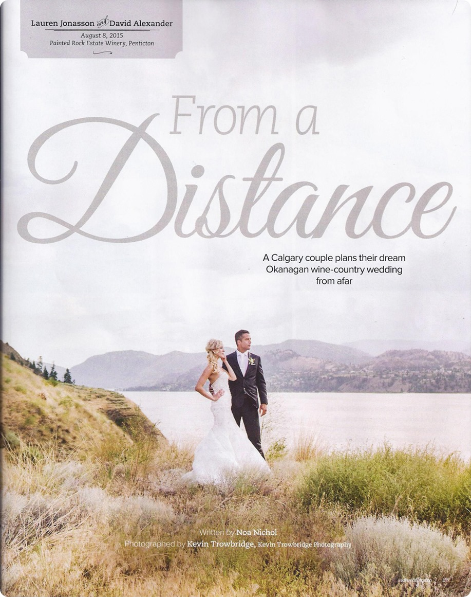RealWeddings_Lauren-David_Painted-Rock_Penticton-photographer