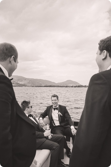 Penticton-Wedding_waterfront-Linden-Gardens_black-white_94_by-Kevin-Trowbridge-photography_Kelowna