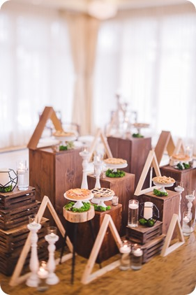Cedar-Creek-ceremony_Hotel-Eldorado-reception_Kelowna-wedding_Vintage-Origami-geometric_pies-vintage-car_by-Kevin-Trowbridge-photography_Kelowna_143400