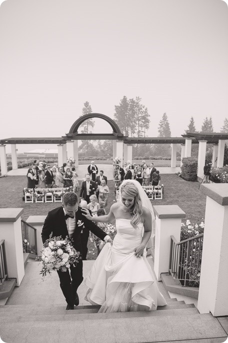 Cedar-Creek-ceremony_Hotel-Eldorado-reception_Kelowna-wedding_Vintage-Origami-geometric_pies-vintage-car_by-Kevin-Trowbridge-photography_Kelowna_152701-2