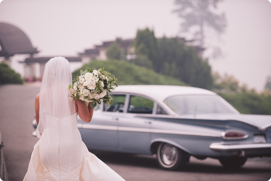 Cedar-Creek-ceremony_Hotel-Eldorado-reception_Kelowna-wedding_Vintage-Origami-geometric_pies-vintage-car_by-Kevin-Trowbridge-photography_Kelowna_171632