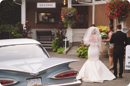 Cedar-Creek-ceremony_Hotel-Eldorado-reception_Kelowna-wedding_Vintage-Origami-geometric_pies-vintage-car_by-Kevin-Trowbridge-photography_Kelowna_175523