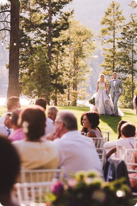 Quaaout-Lodge-wedding_Talking-Rock-Resort_mid-summer-night-dream_Chase-BC_Okanagan-photographer__by-Kevin-Trowbridge-photography_Kelowna_182656