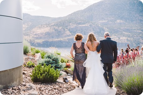 Painted-Rock-Wedding_Penticton_vineyard-lake-view_Created-Lovely_Classic-Creations_Sherrisse-and-Steven__by-Kevin-Trowbridge-26