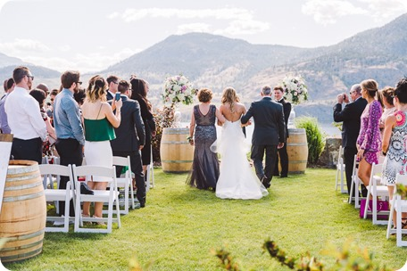 Painted-Rock-Wedding_Penticton_vineyard-lake-view_Created-Lovely_Classic-Creations_Sherrisse-and-Steven__by-Kevin-Trowbridge-34
