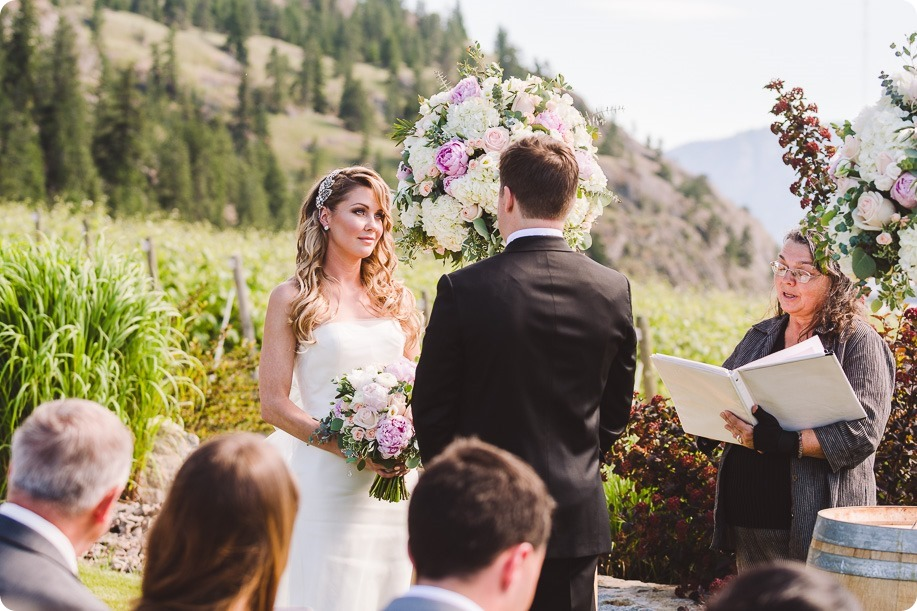 Painted-Rock-Wedding_Penticton_vineyard-lake-view_Created-Lovely_Classic-Creations_Sherrisse-and-Steven__by-Kevin-Trowbridge-38
