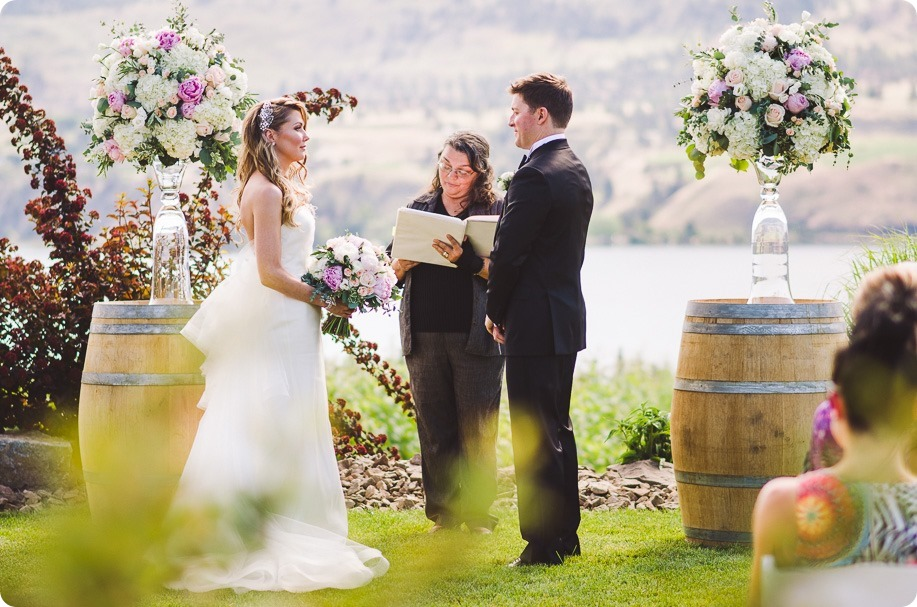 Painted-Rock-Wedding_Penticton_vineyard-lake-view_Created-Lovely_Classic-Creations_Sherrisse-and-Steven__by-Kevin-Trowbridge-42