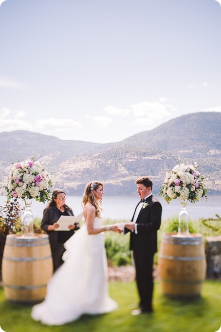 Painted-Rock-Wedding_Penticton_vineyard-lake-view_Created-Lovely_Classic-Creations_Sherrisse-and-Steven__by-Kevin-Trowbridge-60