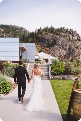 Painted-Rock-Wedding_Penticton_vineyard-lake-view_Created-Lovely_Classic-Creations_Sherrisse-and-Steven__by-Kevin-Trowbridge-70