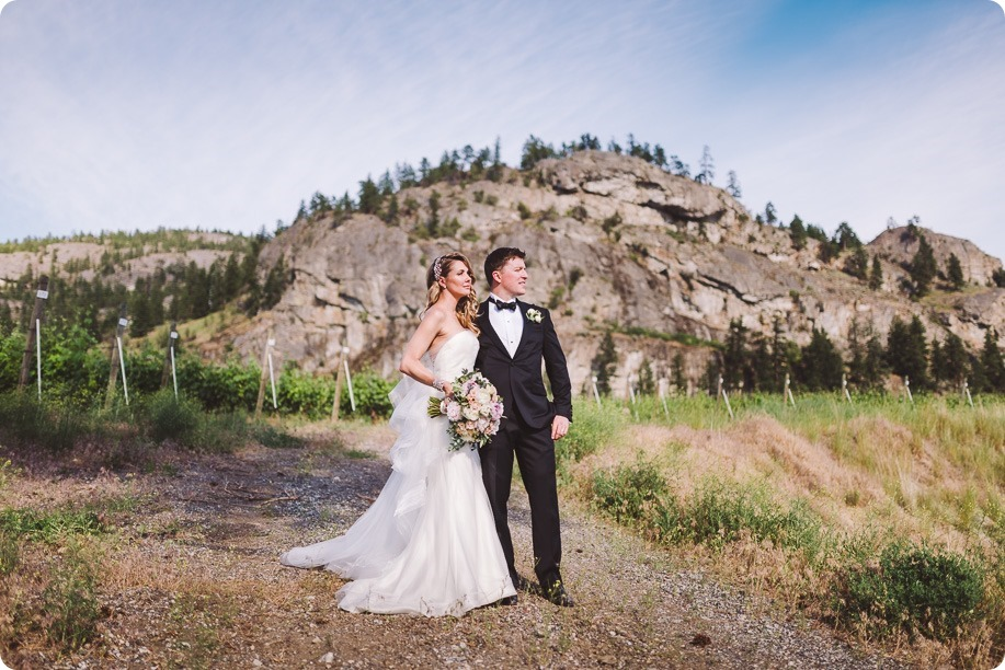 Painted-Rock-Wedding_Penticton_vineyard-lake-view_Created-Lovely_Classic-Creations_Sherrisse-and-Steven__by-Kevin-Trowbridge-100