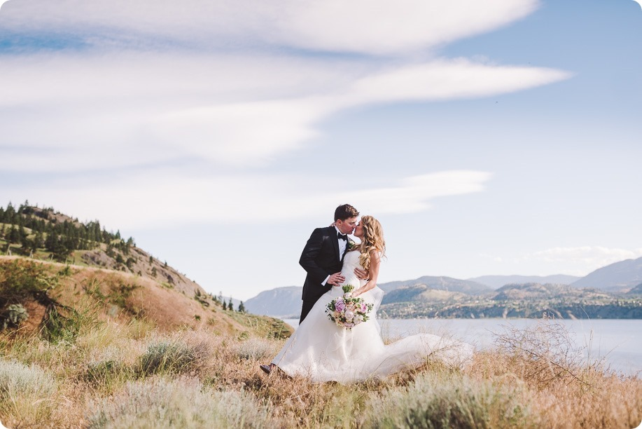 Painted-Rock-Wedding_Penticton_vineyard-lake-view_Created-Lovely_Classic-Creations_Sherrisse-and-Steven__by-Kevin-Trowbridge-108