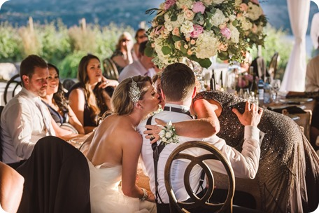 Painted-Rock-Wedding_Penticton_vineyard-lake-view_Created-Lovely_Classic-Creations_Sherrisse-and-Steven__by-Kevin-Trowbridge-148