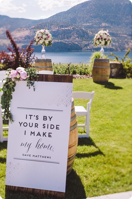 Painted-Rock-Wedding_Penticton_vineyard-lake-view_Created-Lovely_Classic-Creations_Sherrisse-and-Steven__by-Kevin-Trowbridge-6