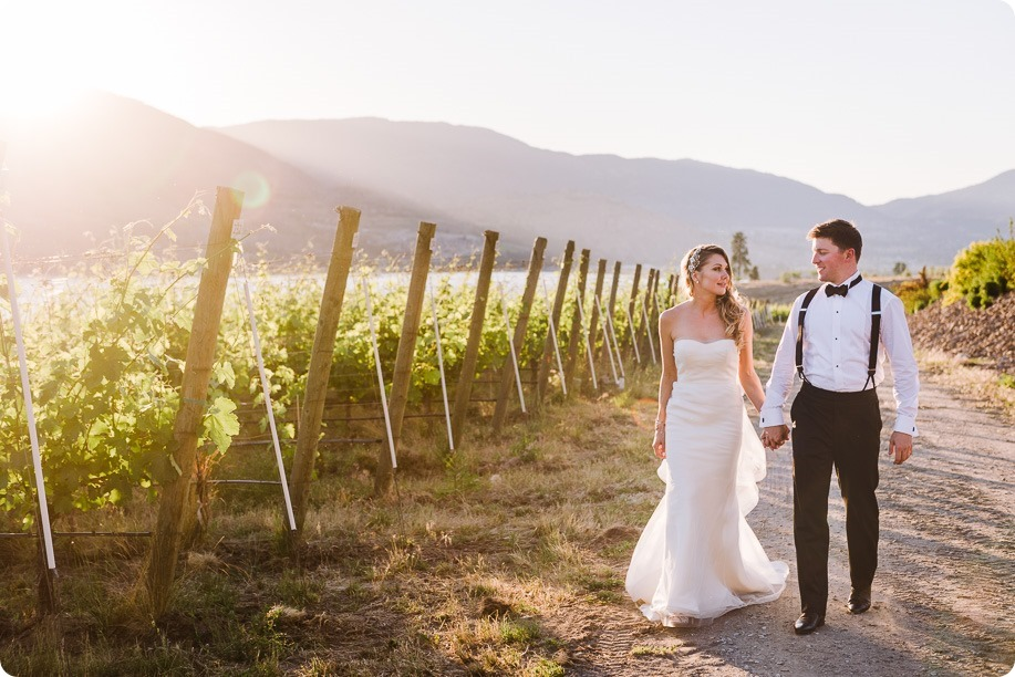 Painted-Rock-Wedding_Penticton_vineyard-lake-view_Created-Lovely_Classic-Creations_Sherrisse-and-Steven__by-Kevin-Trowbridge-156