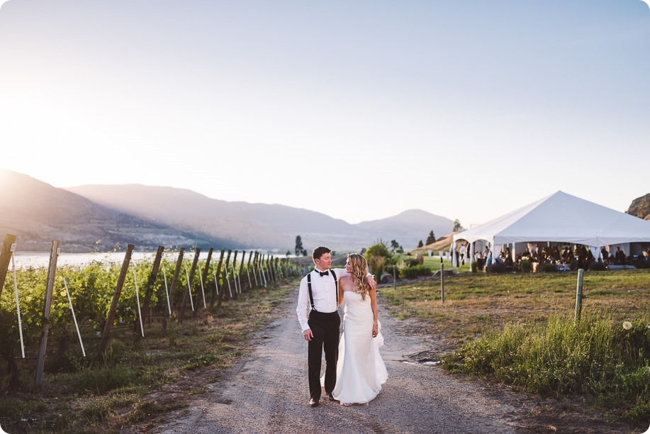 Painted-Rock-Wedding_Penticton_vineyard-lake-view_Created-Lovely_Classic-Creations_Sherrisse-and-Steven__by-Kevin-Trowbridge-170