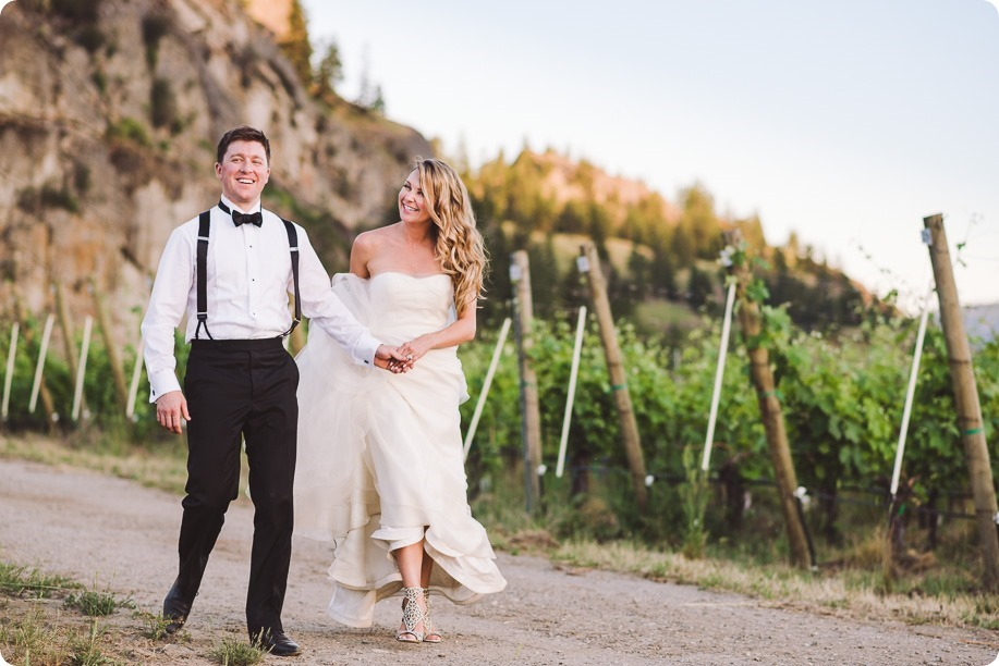 Painted-Rock-Wedding_Penticton_vineyard-lake-view_Created-Lovely_Classic-Creations_Sherrisse-and-Steven__by-Kevin-Trowbridge-180