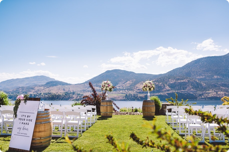 Painted-Rock-Wedding_Penticton_vineyard-lake-view_Created-Lovely_Classic-Creations_Sherrisse-and-Steven__by-Kevin-Trowbridge-5