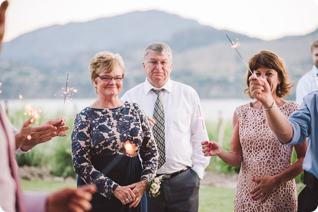 Painted-Rock-Wedding_Penticton_vineyard-lake-view_Created-Lovely_Classic-Creations_Sherrisse-and-Steven__by-Kevin-Trowbridge-196