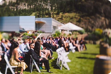 Painted-Rock-Wedding_Penticton_vineyard-lake-view_Created-Lovely_Classic-Creations_Sherrisse-and-Steven__by-Kevin-Trowbridge-13