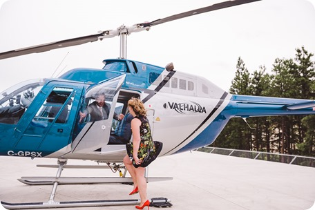 Kelowna-engagement-session-helicopter-mountaintop_Okanagan-Lake_vineyards-wine_by-Kevin-Trowbridge-photography_Kelowna_170432