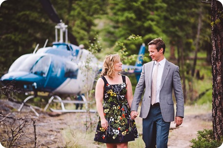 Kelowna-engagement-session-helicopter-mountaintop_Okanagan-Lake_vineyards-wine_by-Kevin-Trowbridge-photography_Kelowna_173533