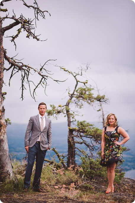 Kelowna-engagement-session-helicopter-mountaintop_Okanagan-Lake_vineyards-wine_by-Kevin-Trowbridge-photography_Kelowna_173936