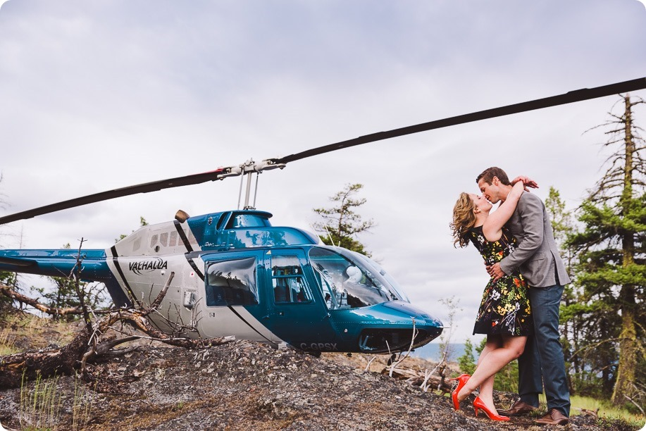 Kelowna-engagement-session-helicopter-mountaintop_Okanagan-Lake_vineyards-wine_by-Kevin-Trowbridge-photography_Kelowna_185935