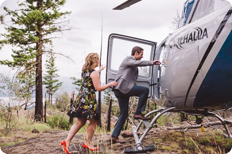 Kelowna-engagement-session-helicopter-mountaintop_Okanagan-Lake_vineyards-wine_by-Kevin-Trowbridge-photography_Kelowna_190156