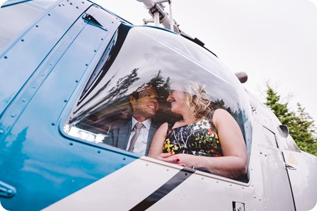 Kelowna-engagement-session-helicopter-mountaintop_Okanagan-Lake_vineyards-wine_by-Kevin-Trowbridge-photography_Kelowna_190252