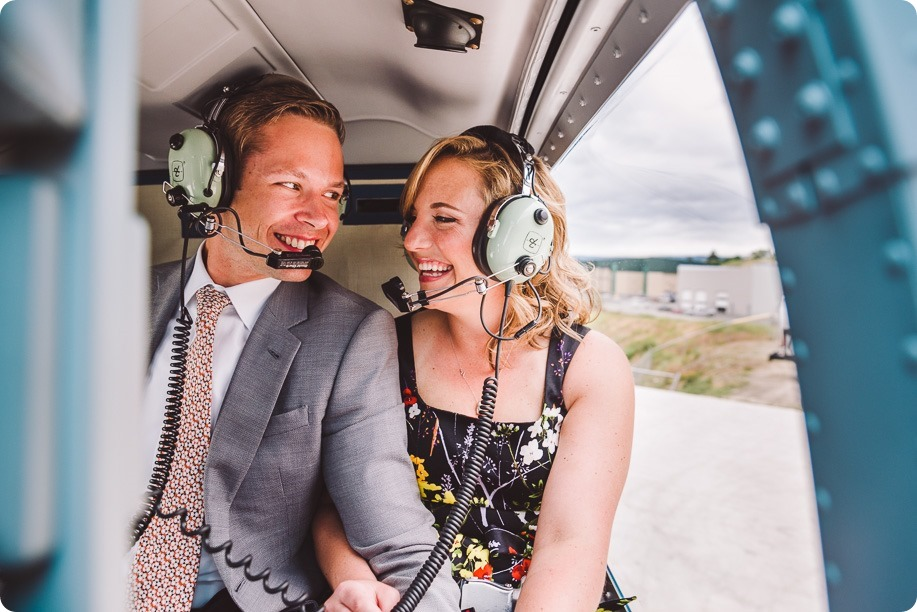 Kelowna-engagement-session-helicopter-mountaintop_Okanagan-Lake_vineyards-wine_by-Kevin-Trowbridge-photography_Kelowna_171052