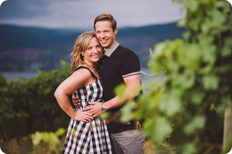 Kelowna-engagement-session-helicopter-mountaintop_Okanagan-Lake_vineyards-wine_by-Kevin-Trowbridge-photography_Kelowna_202959
