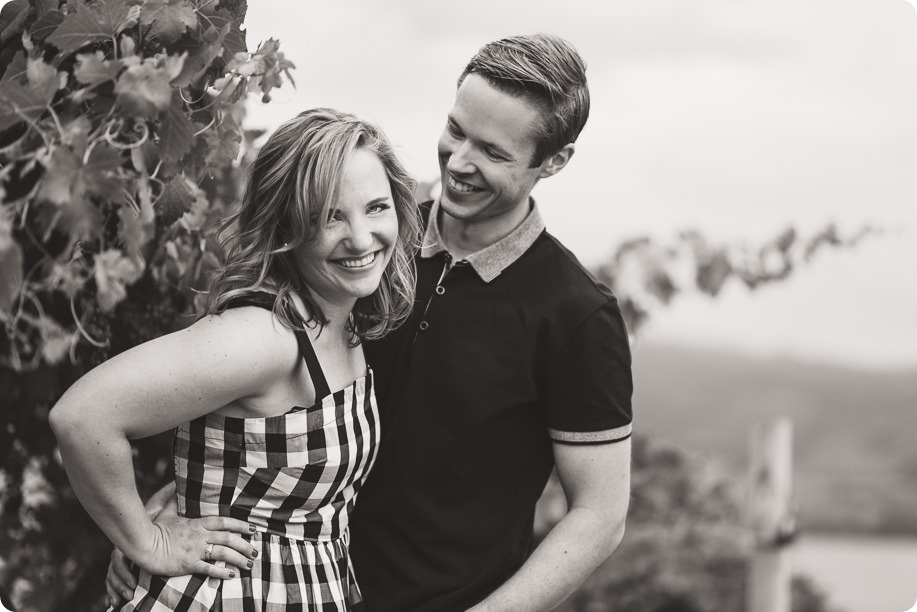 Kelowna-engagement-session-helicopter-mountaintop_Okanagan-Lake_vineyards-wine_by-Kevin-Trowbridge-photography_Kelowna_203521-2
