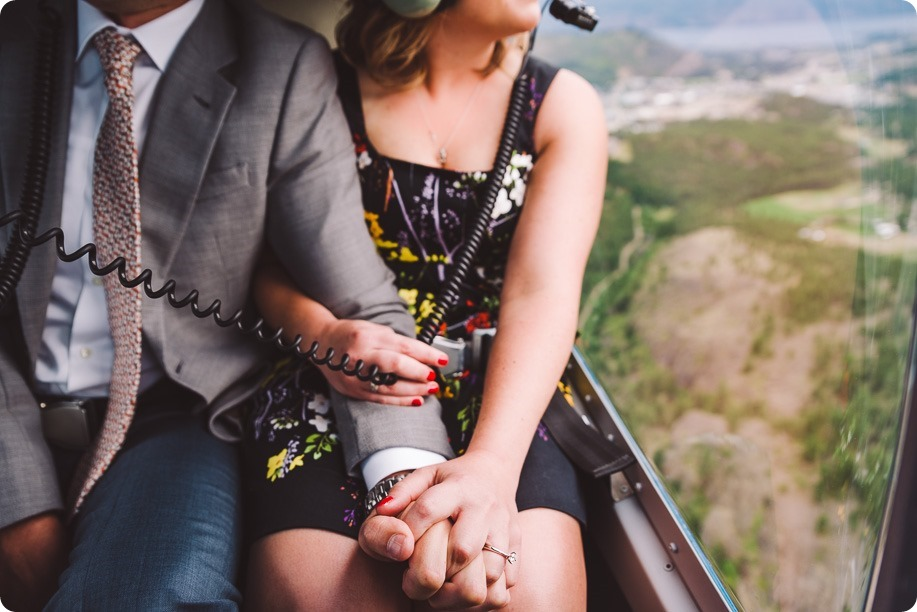 Kelowna-engagement-session-helicopter-mountaintop_Okanagan-Lake_vineyards-wine_by-Kevin-Trowbridge-photography_Kelowna_171329