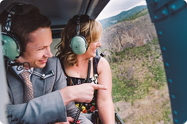 Kelowna-engagement-session-helicopter-mountaintop_Okanagan-Lake_vineyards-wine_by-Kevin-Trowbridge-photography_Kelowna_171632